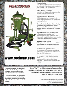 Rock Vac Brochure Pg 4
